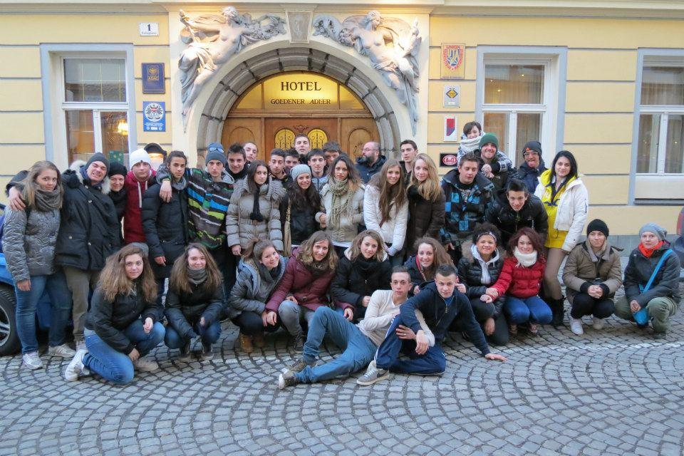 mauthausen 2013.jpg