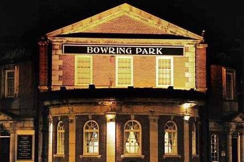 bowring-park-pub-at-night.jpg