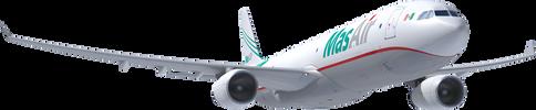 A330-300P2F_RR_MAA_V02.png