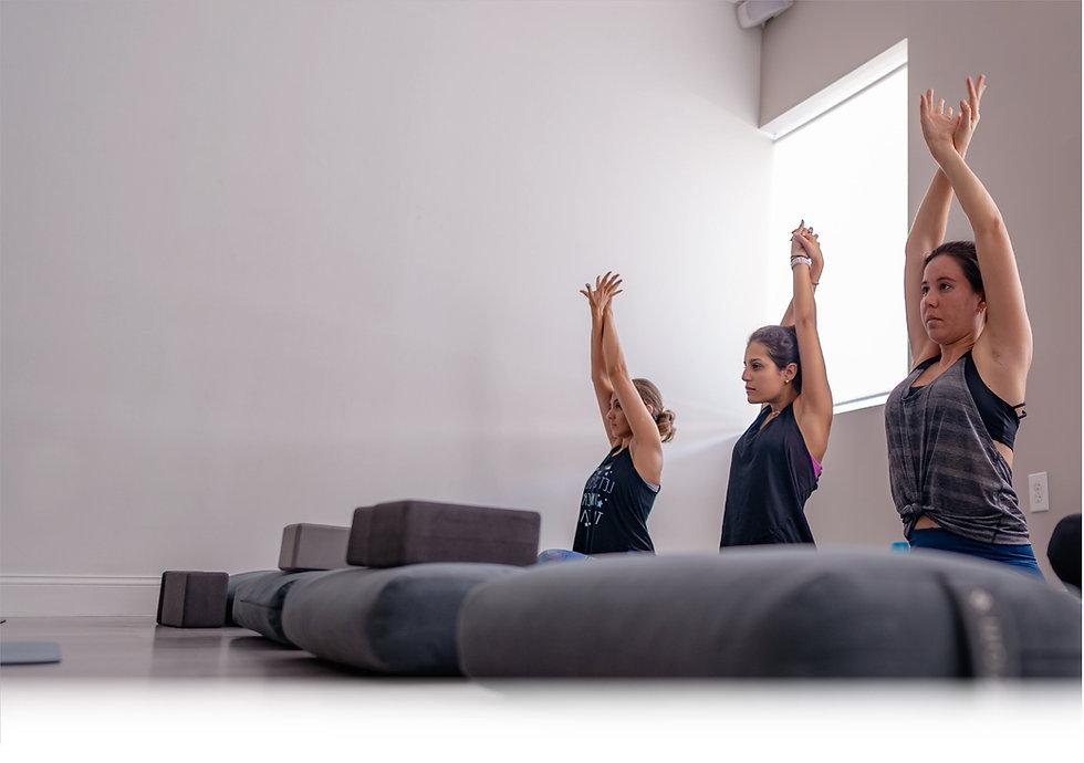 about-us-ara-yoga.jpg