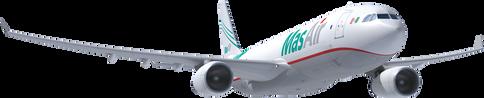 A330-200P2F_RR_MAA_V02.png
