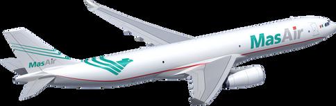 A330-300P2F_RR_MAA_V14.png