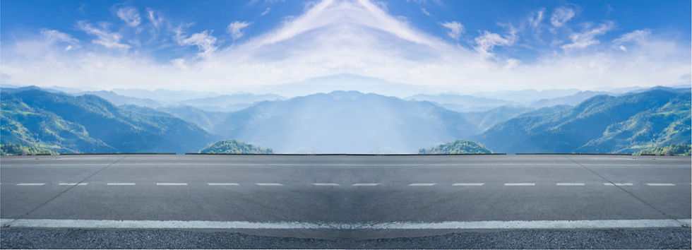 HORIZONTAL ROAD-01.jpg