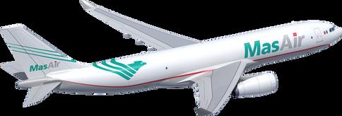 A330-200P2F_RR_MAA_V14.png