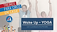 miniatura youtube wake up-07.png