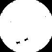 contatos icon_Prancheta 1.png