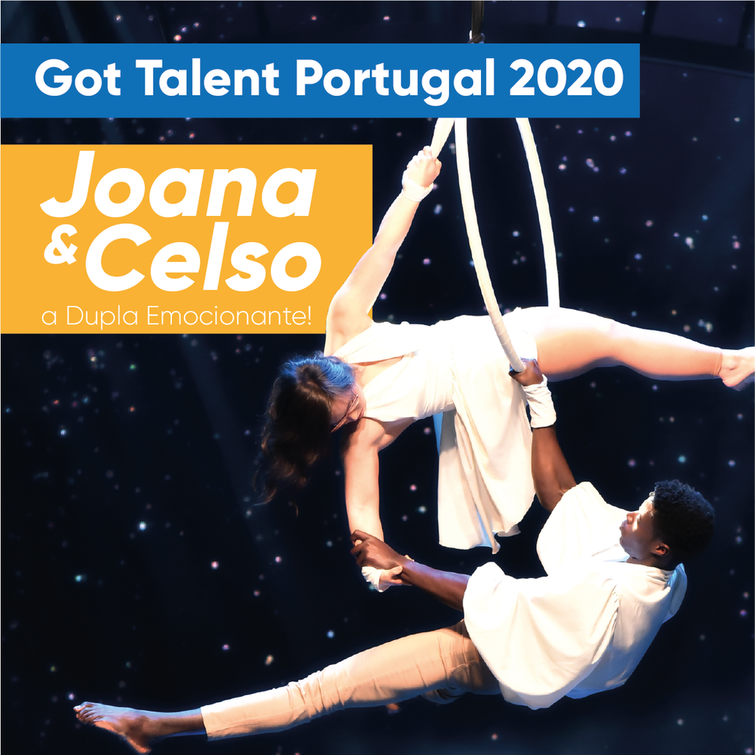 CELSO & JOANA _ mobile.png