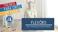 miniatura flexoes_flexoes.png