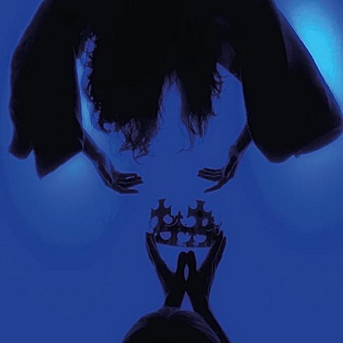 castelo do rei cartaz-03.png