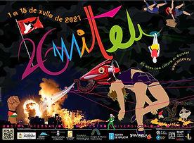 mostra-internacional-de-teatro-universitario-miteu-ourense_img9427n1t0.jpg