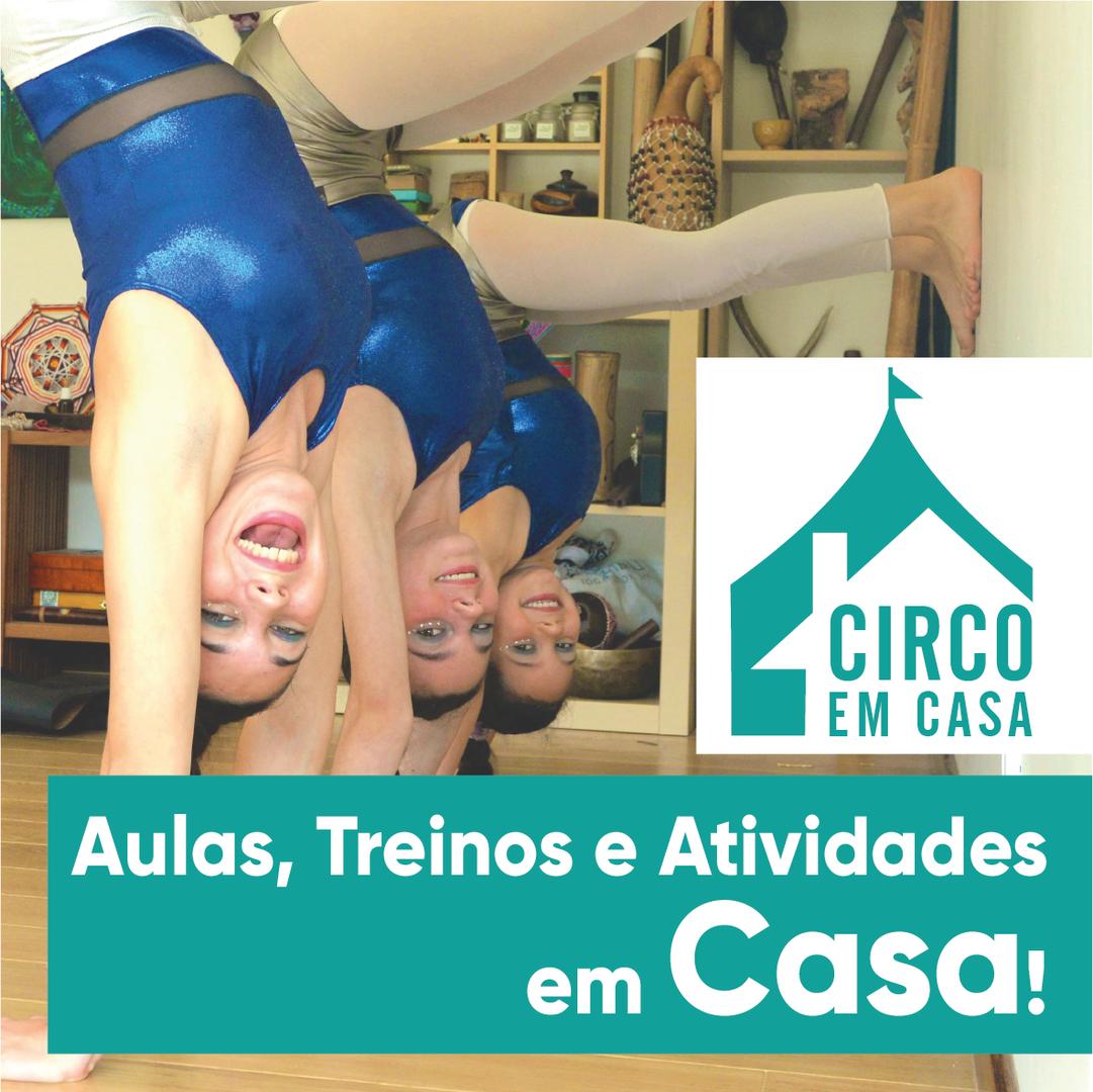 CIRCO em CASA _ mobile.png