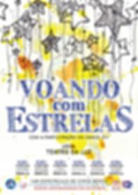 VOANDO COM ESTRELAS cartaz-01.png