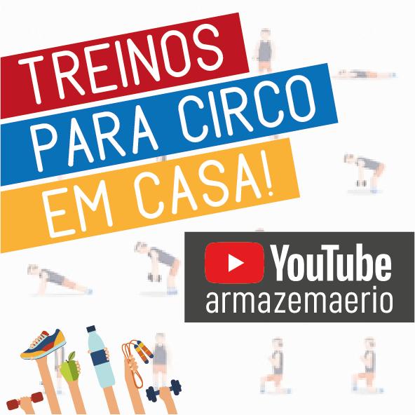 CIRCO em CASA treinos _ mobile.png