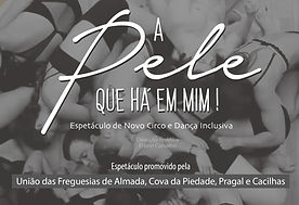 pele almada_Prancheta 1_edited.jpg