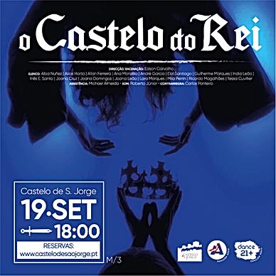 castelo cartaz-02.png