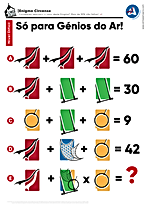 ENIGMA Matematico _ Dificil.png