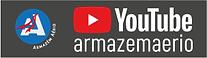 aa youtube.png
