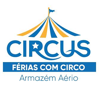 logo circus branco_Prancheta 1.png