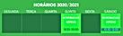 Captura de ecrã 2020-08-20, às 15.04.4