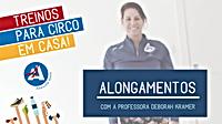 miniatura alongamentos_alongamento.png