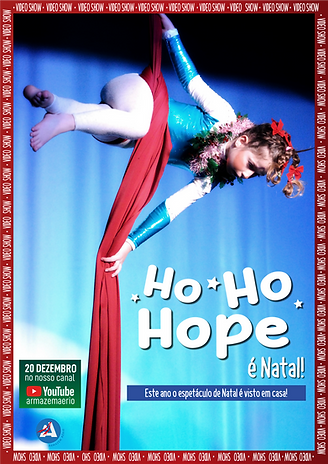 hohohope cartaz-06.png