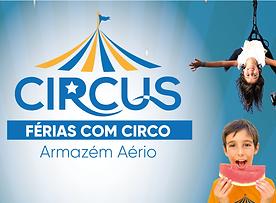 circus home_Prancheta 1_Prancheta 1.png