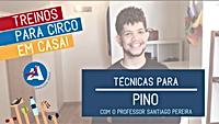 miniatura youtube_pinos.png