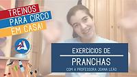 miniatura youtube pranchas_pranchas.png