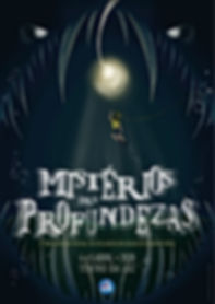 misterios-das-profundezas-cartaz.jp