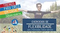 miniatura youtube flexibilidade-11.png