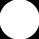icones contrato_Prancheta 1.png