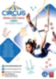 cartaz circus2020-02.png