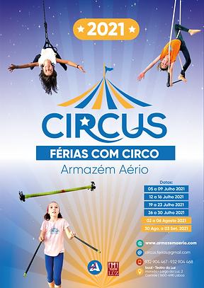 cartaz circus2021-02.png