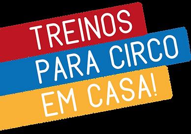 TREINOS logo.png