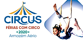 destaque circus-07-07.png
