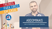 miniatura abs_abs_abs.png