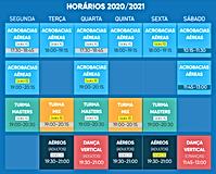 Captura de ecrã 2020-08-21, às 12.21.0