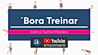 fundo masters_bora treinar.png