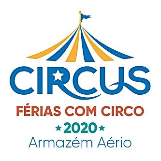 logo circus_Prancheta 1.png