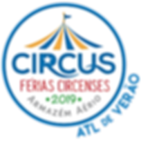 AA • Circus
