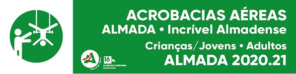 almada-06.png