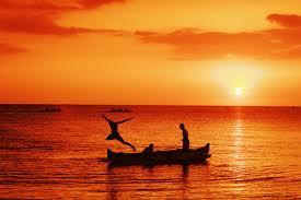 sunset jumping.jpg