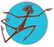 divine_monkey_homeopathy_logo.png