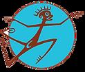 Divine Monkey Homeopathy logo