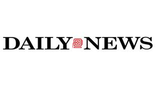 NY Daily News.png