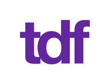 TDF.jpeg