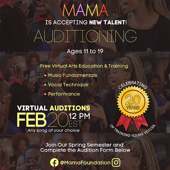 Copy of MAMA MUSIC AUDITIONS FEB 2021.pn