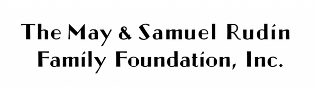 May and Samuel Rudin Foundation .png