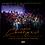 "Thumbnail: ""I've Been Changed"" Gospel For Teens Benifit Concert"