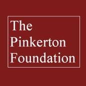 Pinkerton Foundation.png